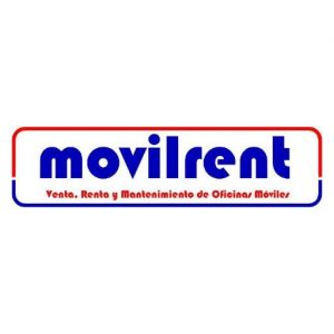 movilrent