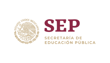 Secretaria de Educación