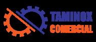 Taminox Comercial